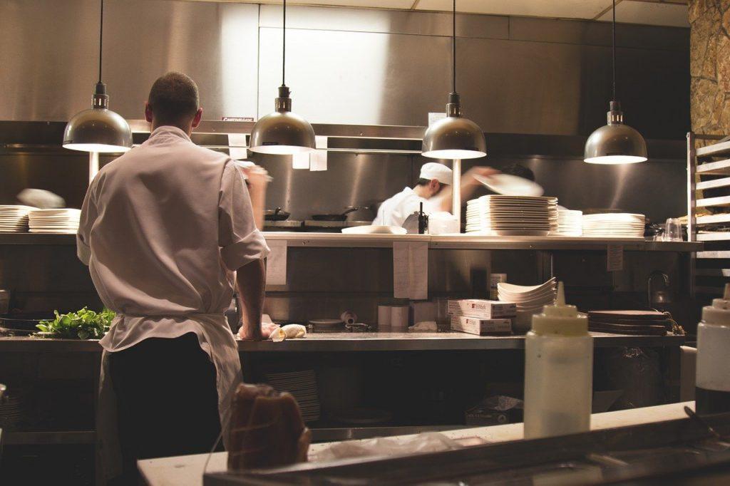Comment choisir la meilleure formation en cuisine ?