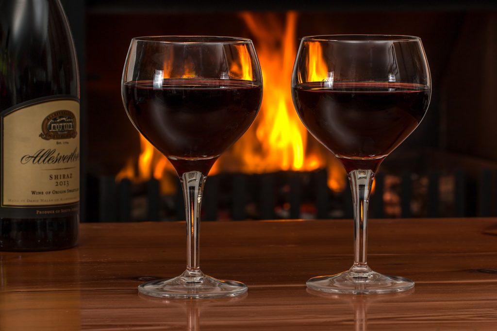 Investir dans le vin : le e-commerce de vin