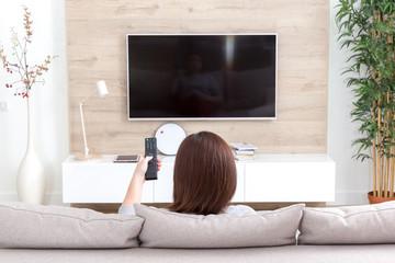 Comment choisir son programme TV à partir de 14h ?