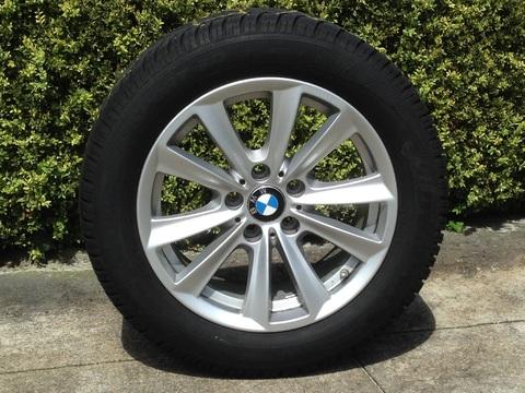 Ou acquérir des pneus 14 pouces de qualité