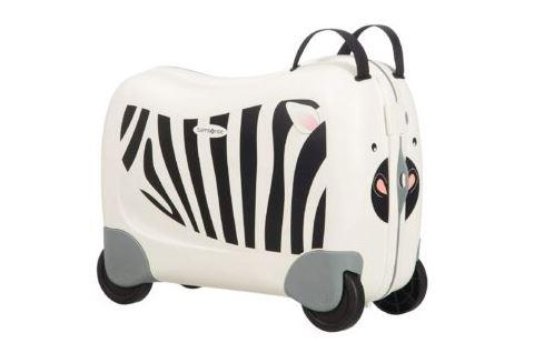 Où acheter une valise pour enfant ?