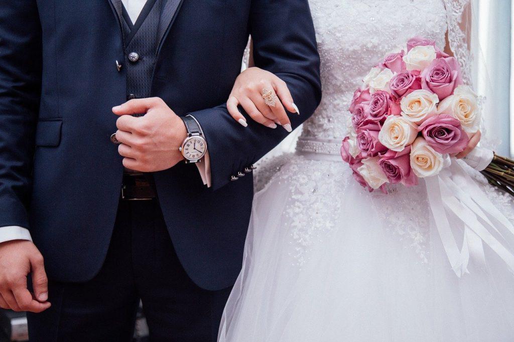 Wedding planner Lille: le chef d'orchestre de votre mariage