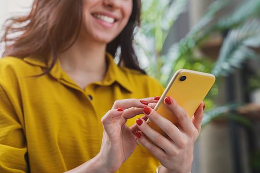 Le Top des 3 sites pour commander des courses en ligne pas chères