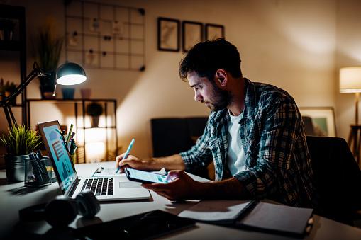 Où trouver un comparateur d'assurance pour auto entrepreneur ?